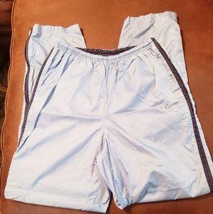 Nike jogging pants! Sz.4-6!